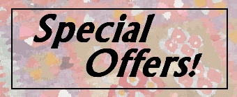 Special Offers Banner 1