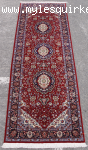 Persian Serab Runner