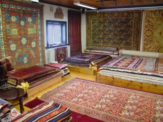 Including Anatolian Kilims Belouch Bag Faces Turkoman Covers And Turkish Prayer Rugs All Curly Offered For Please Click Here